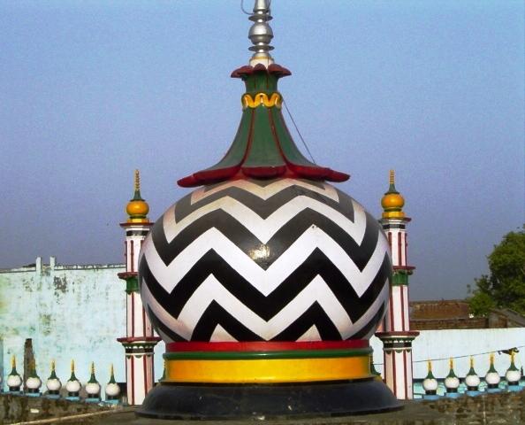 Fatwa Love Jihad Religion